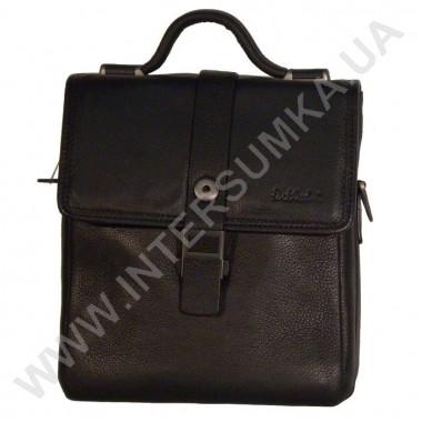 Заказать портфель ROCKFELD 020375 малый вертикальный мягкий, 1 отдел