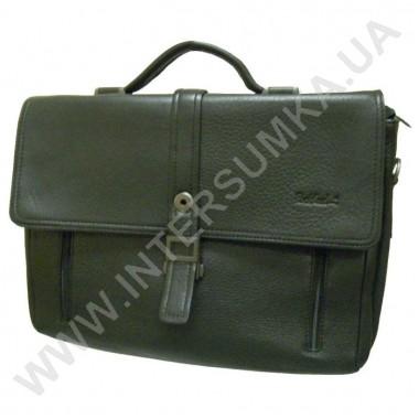 Заказать портфель ROCKFELD 020680 большой мягкий, 3 отдела
