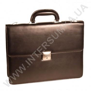 Заказать портфель с папкой Wallaby 0402