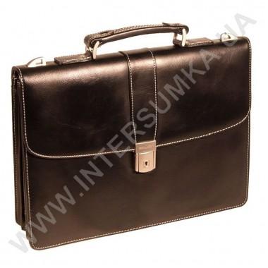 Заказать портфель с отстрочкой Wallaby 0408
