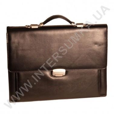 Заказать портфель-папка Wallaby 0442