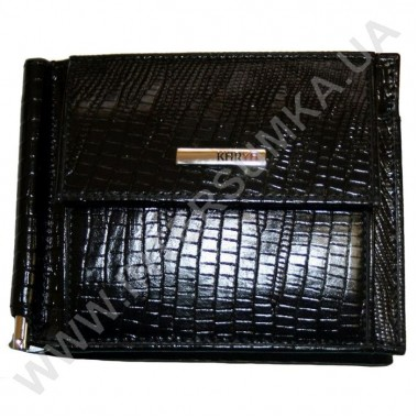 Заказать Зажим для денег Karya 0460-076