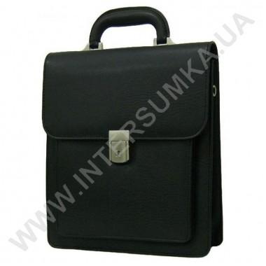 Заказать портфель вертикальный Wallaby 0466