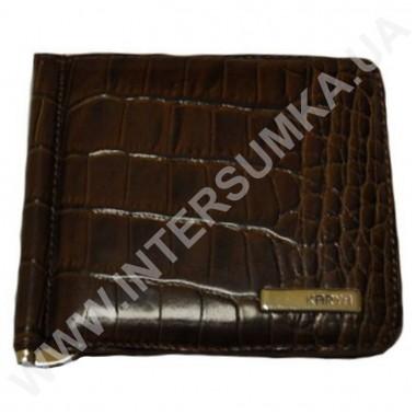 Заказать Зажим для денег Karya 0480                                                                                                                                                                                                                                     в Intersumka.ua
