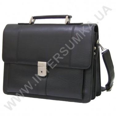 Заказать портфель малый 2 отд. Wallaby 0589
