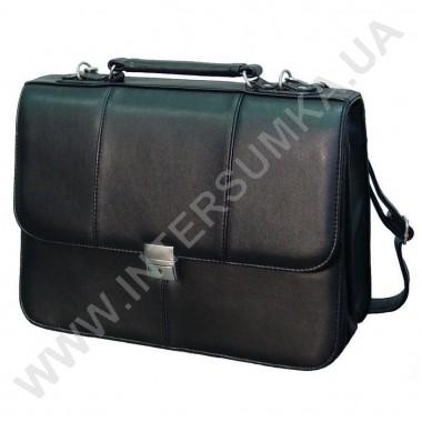 Заказать портфель Wallaby 0598 малый с расширением