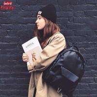 Городские рюкзаки - для всех кто ищет качество и комфорт.>