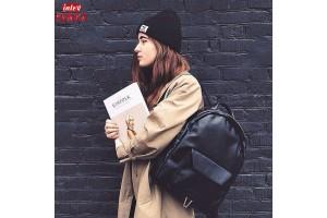 Міські рюкзаки - розумний вибір
