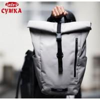 Какие сумки покупать под одежду? Какая сумка подойдет Вам сегодня.>