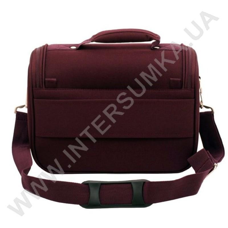 Дорожные бизнес сумки, бьюти-кейсы прочные чемоданы на колесах пластиковые с большими колесами