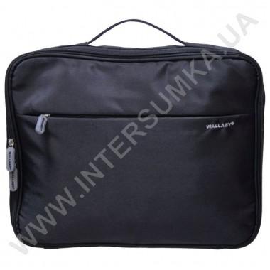 Заказать сумка с отделением для ноутбука 15 Wallaby 091133СВ