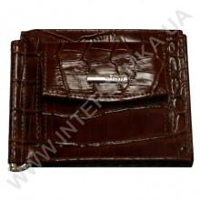 Зажим для денег Karya 0930-61