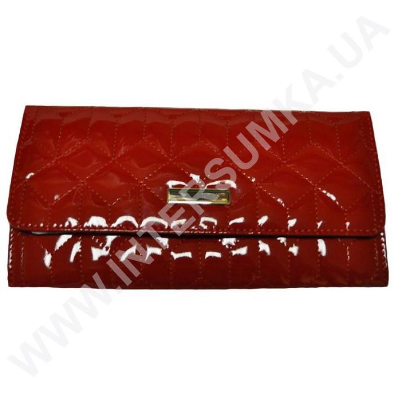 Жіночий гаманець Karya 1049 227a9db4f5800