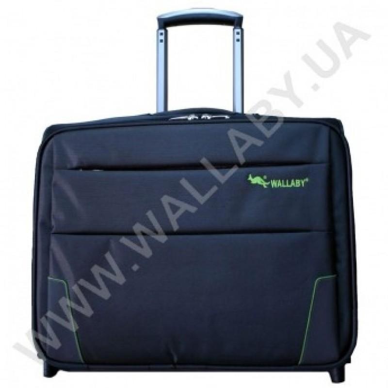 Раскладные чемоданы и сумки чемоданы на колесах джинсовый