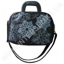 сумка для ноутбука до 15,6 Wallaby 10585
