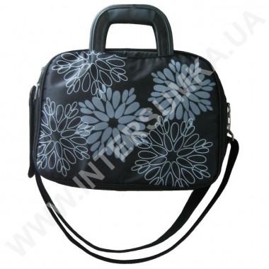 Заказать сумка для ноутбука до 15,6 Wallaby 10585