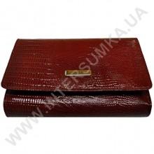 Жіночий гаманець Karya 1105-074