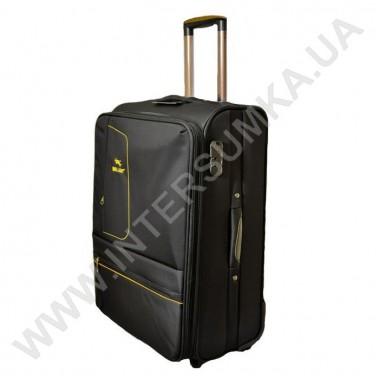Заказать чемодан Wallaby 1170/20(40литров) в Intersumka.ua