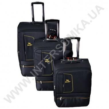 Заказать чемодан Wallaby 1170/24 (75 литров)