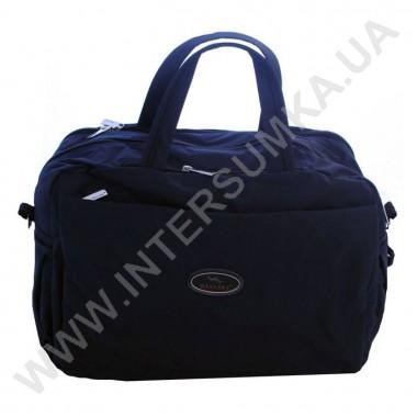 Заказать сумка дорожно-спортивная малая Wallaby 11718blue