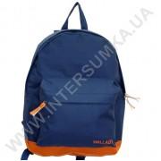 рюкзак молодежный Wallaby 1351