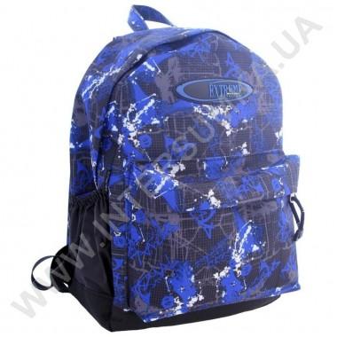 Заказать рюкзак молодежный Wallaby 135-2