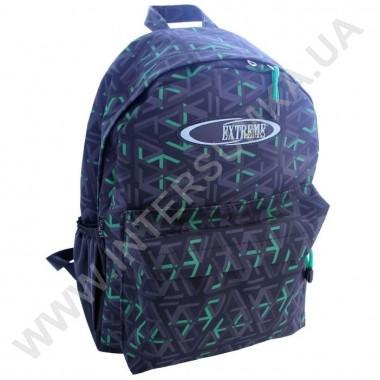 Заказать рюкзак молодежный Wallaby 135-3