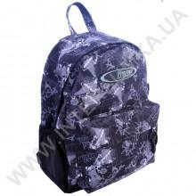 рюкзак молодіжний Wallaby 135-4