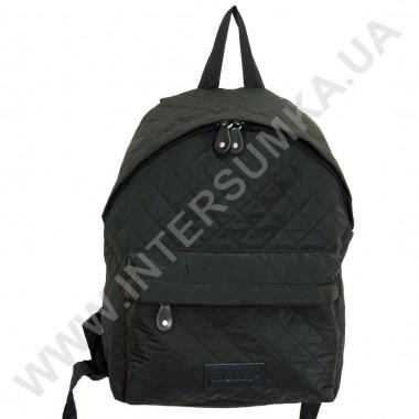 Заказать рюкзак молодежный Wallaby 1375