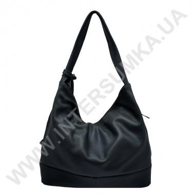 Заказать Сумка женская из натуральной кожи Diamond 1392 в Intersumka.ua
