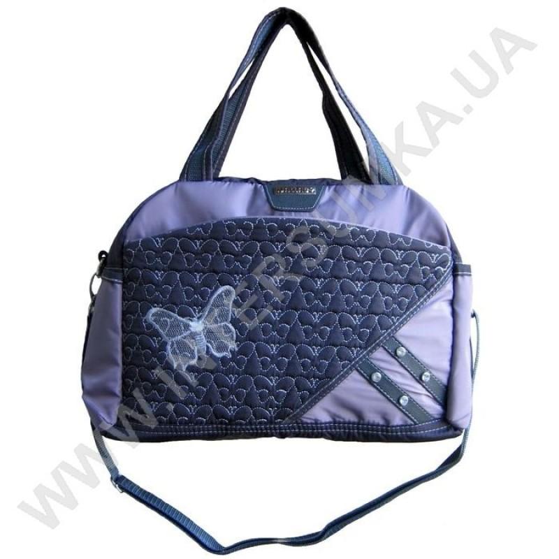 c1f81e95bb26 купить сумку, интернет магазин сумок, магазин сумок в Донецке ...
