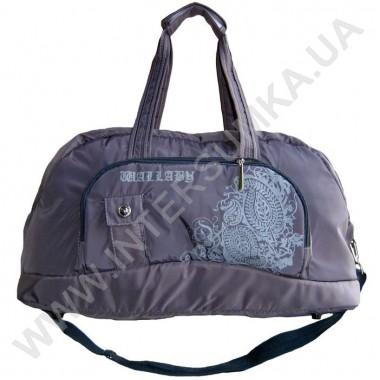 Заказать сумка дорожная Wallaby 1455