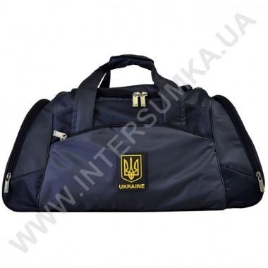 Заказать сумка спортивная Украина C171 ТМ Харбел