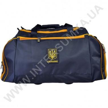 Заказать сумка спортивная Украина 195L