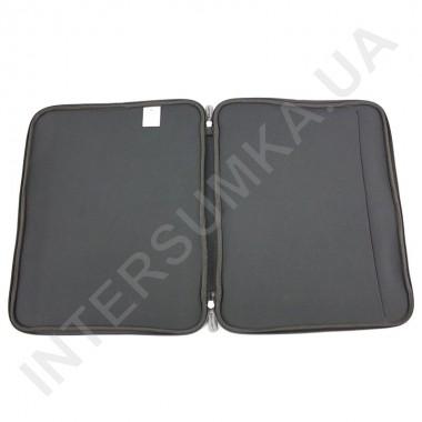 Заказать чехол для ноутбука диагонали 17дюймов на пене Wallaby 100424СВ в Intersumka.ua