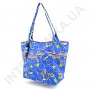 Пляжная женская сумка Wallaby 144_db