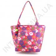 Пляжная женская сумка Wallaby 144_rose