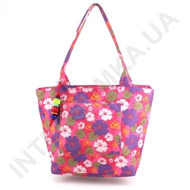 Заказать Пляжная женская сумка Wallaby 144_rose в Intersumka.ua