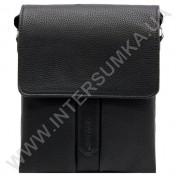 Купить Барсетка-планшет на 3 отдела Wallaby 2047470