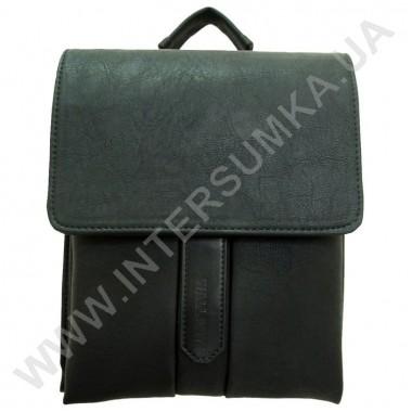 Заказать Барсетка-планшет на 3 отдела Wallaby 2049470 в Intersumka.ua
