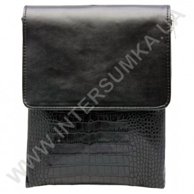 Заказать Барсетка-планшет на 3 отдела Wallaby 2059738