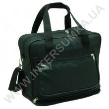 сумка хозяйственная малая 1 раскладка вниз Wallaby 2071