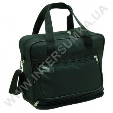 Заказать сумка хозяйственная малая 1 раскладка вниз Wallaby 2071