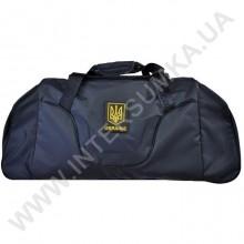 сумка спортивная  Украина 220L