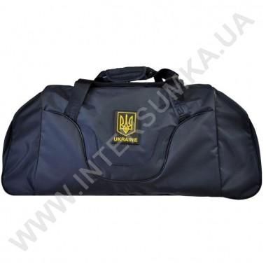 Заказать сумка спортивная Украина 220S