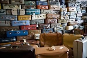 Как не потеряться в мире багажных принадлежностей?
