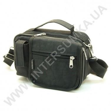 Заказать сумка-барсетка Wallaby 2426