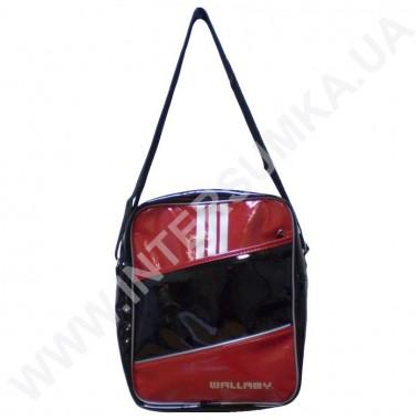 Заказать сумка молодежная Wallaby А5 в Intersumka.ua