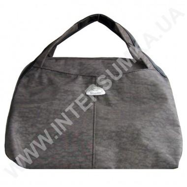 Заказать сумка дорожная малая Wallaby 2551