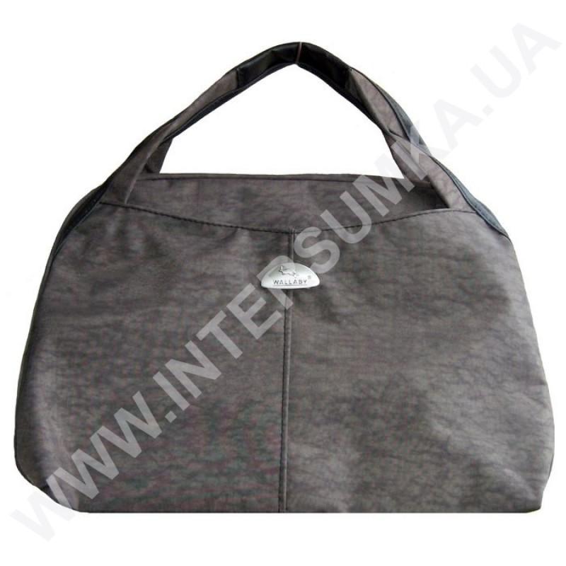 6b5299aa6b2c магазин дорожных сумок, интернет магазин сумок, сумку купить в ...